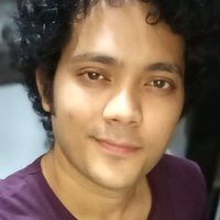 A+ Artist in Indian Classical Music learn {Khayal, Tarana, Thumri & lots more.. } Mumbai