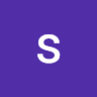 I am arvindra Kumar Mishra .I am a teacher (B.ed) b.sc in science
