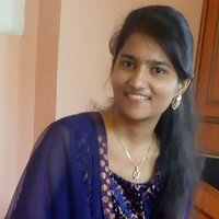 I am Ashwini Kale. I have completed my engineering from Sinhgad College vadgoan,pune. I qualified gate with good score. Now i take classes of 11 isc maths students in nashik. I also take aptitude clas