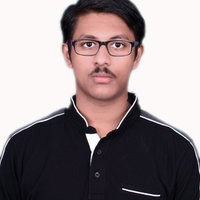 Aspirant of jee want sare his knowledge and want to provide tution