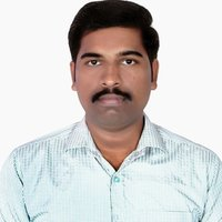 Assistant Professor in engineering can teach you digital electronics,STLD,computer architecture etc...from venkatagiri...