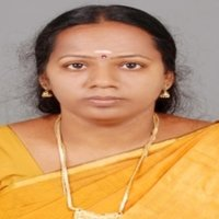 Assistant professor in private college Chennai experience 12 years in mathematics doctorate