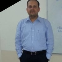 Assistant Professor in a University wants to give tuition in Electrical Engineering