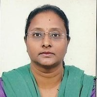 Associate professor of English, have 20 years of teaching experience in Engineering colleges