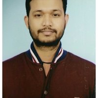 Bachelors and masters in thermal engineering, I give tuition in delhi (CBSE).