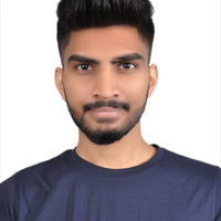 Based in Bangalore. A graduate in computer science and applications. I am well versed on various topics and can provide valuable knowledge and insights.