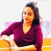 I am based in south MumbaI. I have unique and interesting methods of teaching. Have been trained for knowledge transfer.