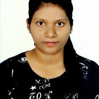 I m BBA graduate living in Hyderabad, my best subjects are Hindi, English and Social Studies