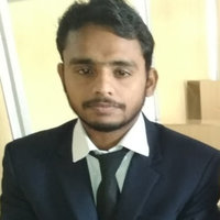 I m a BCA student I can teach math science and computer