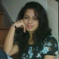 I am bcom graduate, i am from mumbai and have an experience in tutoring since past 7yrs.