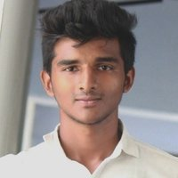 I believe that all children are unique and have something specials that they can bring to their own education