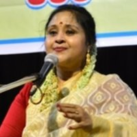Bengali makes students reporter,poet in schools,so study it earnestly and love the subject.