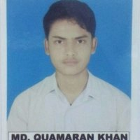Best Academician for Secondary students in Dhanbad for the subject of Mathematics, Physics and Chemistry
