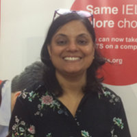 Best ielts trainer in navi mumbai, british council certified . achieve higher band
