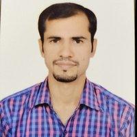 Dharmender