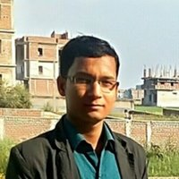 BHU student passionate in teaching and preparing for csir net in mathematical science