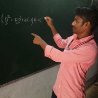 Bhubaneswar, odisha.i have experience of two year in teaching in math and science.
