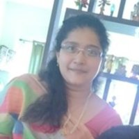 I am a biology cbse/icse/IB NEET educator having 11 years of teaching experience