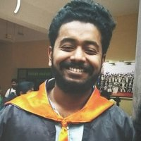 Biology MS graduate from IISER Mohali interested in teaching in calicut city