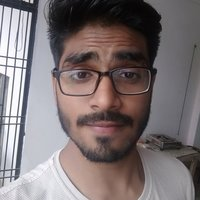 Biology student who can teach in an interesting and easy way. From Prayagraj