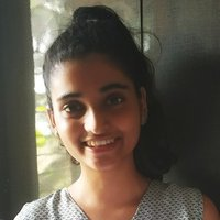 Biotechnology student from Navi Mumbai, gives tution in Microbiology and related subjects
