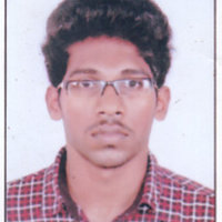 I am a Bsc Chemistry Student at MG University. Ready to take tution classes for highschool and higher secondary students. Biology, Chemistry, Physics and English subjects are given preference. If you