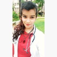 I am a BSC graduate pursuing my career in homeopathy. Currently in third year of BHMS. I have already taught for four years and is still willing to teach maths and science to school and college studen