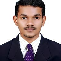 Bsc Physics student gives tution to highschool , higher secondary classes In Kerala.
