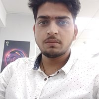I am a btech graduate , currently working as a civil engineer . And also want to teach tution