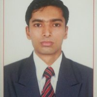 Btech graduate in electrical and electronics engineering preparing for civil services examination