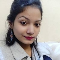 I'm btech student graduate in computer science and engineering background. I also have specialisation in business analytics. I have many experience in this field