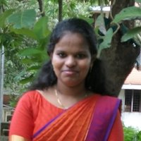 Btech student teaching easy and quick methods and solutions for studying maths in Ernakulam
