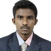 Build confidence and earn better grades with excellent tutoring in science NAME:Naresh J SUBJECT:chemistry,maths QUALIFICATION:M.Sc.Chemistry PLACE:Near Redhills,Gummidipoondi,Tada,Uthukottai. CLASSES