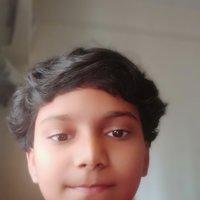 Dhairyshil