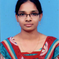 I can clarify doubts in organic chemistry and logical and improve reasoning ability of student from hyderabad