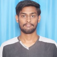 Can give tuition in Maths(CBSE) from class 6-10 and also assist them in English and help them make their way by keeping close relation and helping them change their mindset. I am a B.Tech graduate fro