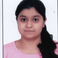 Can give tutions for maths and science for all classes in ludhiana, punjab