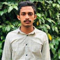 Yaseen