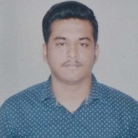 I can teach all subjects upto class 8 and maths upto 10th . I am giving Home tutions in my town.