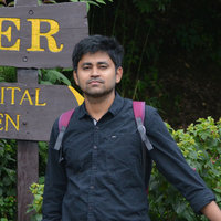 I can teach any subject for class 7 to class 12. My location is Guwahati, Assam. I am an Electronics and Telecom Engineer with varied experience in Teaching field!