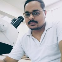 I can teach Biology from class 9 to 12. I m currently doing masters(Zoology) from BHU, Varanasi.Anyone interested for home/coaching tution can contact me.