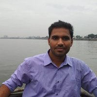 I can Teach Digital electronics, system design, machine learning in hyderabad .