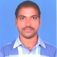 I can teach for engineering students as well as diploma,ssc,intermediate,degree,also from 6-10