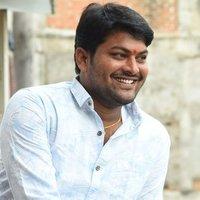 Sandeep - Hyderabad,Andhra Pradesh : Students I will teach