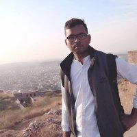 I can teach geography from highschool to University level in allahabad city