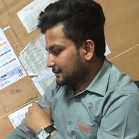 I can teach management students as well commerce students in Ludhiana location