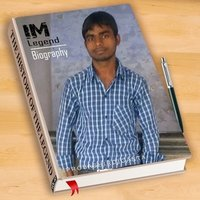 I can teach maths 9th to 12th and also diploma engineering students math.