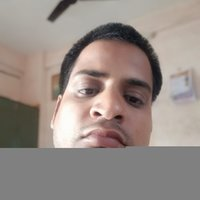I can teach maths for SSC I have completed M. Sc. Maths Currently I am working in Palghar district of Maharashtra star