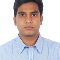 I can teach physics for IIT JEE, 11th and 12th class. I did B.tech from VIT