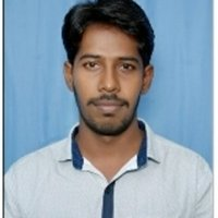 I can teach upto 10th class, especially in mathematics and computers.